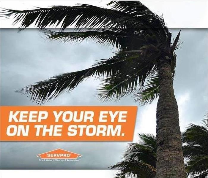 Storm Damage Hurricane Help When You Need It Most!